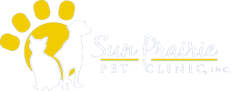 Sun Prairie Pet Clinic